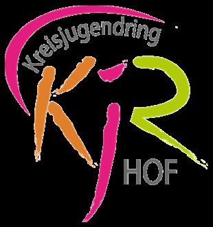 logo_beschnitten