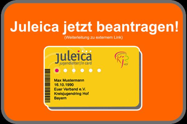 juleica_beantragen