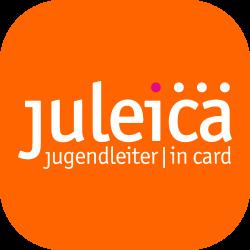 juleica_kachel