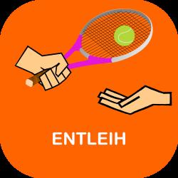 kachel_entleih
